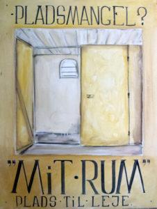 Mit-rum-maleri-baggrund